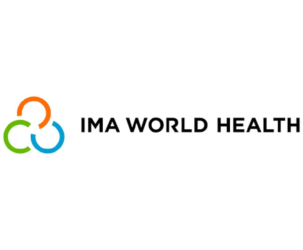 IMA World Health