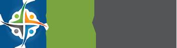ima-world-health-logo