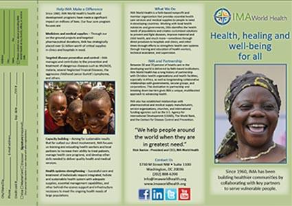 IMA-Brochure-cover
