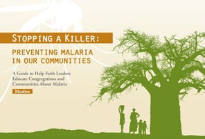 Publicimg_malariamuslim