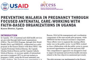 Publicimg_malariapregU