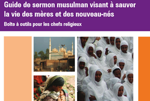 Publicimg_muslimkhutbahfrench