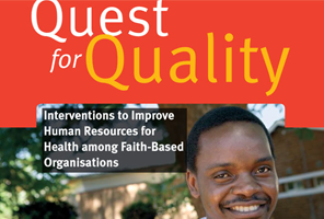 Publicimg_questquality