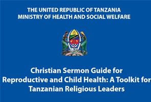 Publicimg_tanzaniachristian