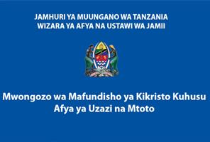 Publicimg_tanzaniachristiank