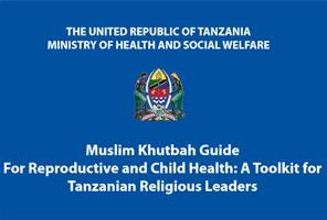 Publicimg_tanzaniamuslim