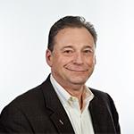 DR. GREGG SYLVESTER IMA Board