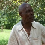 Success Story: Restoring men's hope through hydrocelectomy in southern Tanzania