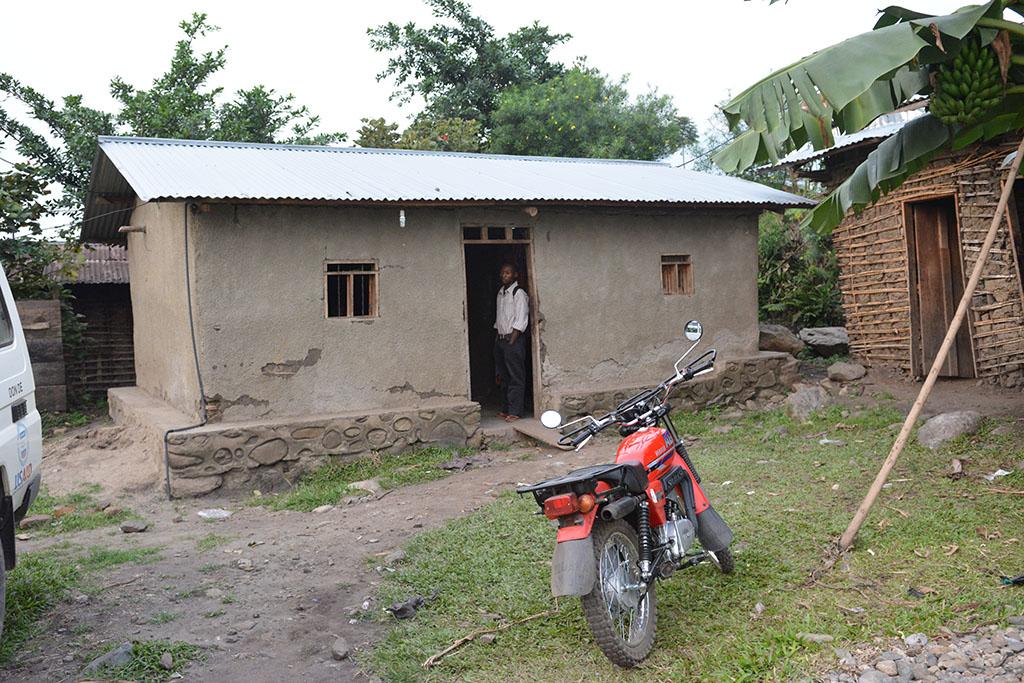 IMA_Rwenzori_building_1024