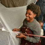 IMA and Partners to Distribute 676,000 Malaria Nets in DRC