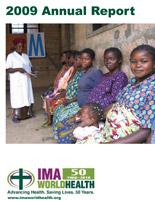 annual-report-2009-thumb
