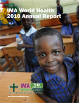 annual_report_2010-thumb