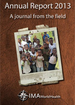 annual_report_2013_thumb