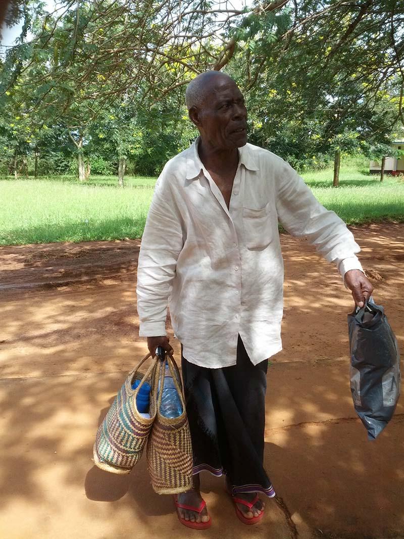 hydrocele_patient_tanzania