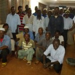 Morbidity Management: Another dimension in the fight against NTDs in Tanzania