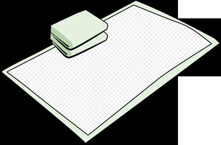 smk-absorbent-sheet