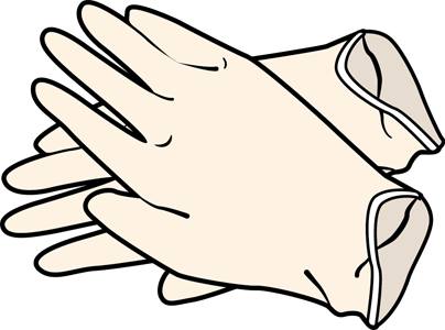 smk-gloves