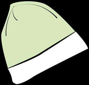 smk-hat