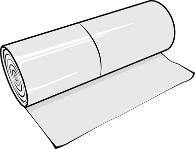 smk-plastic-sheet