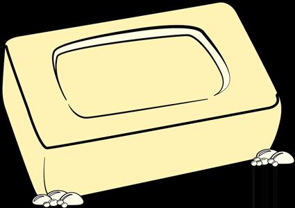 smk-soap