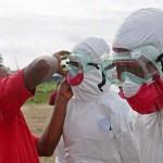 IMA responds to Ebola outbreak