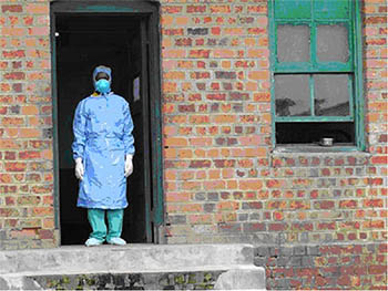 ebola_drc_2009