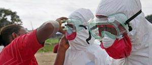 ebola_popup