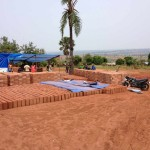 Building Better Health Care: One Brick at a Time