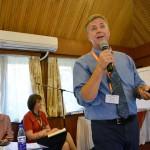 ACHAP Biennial Conference a Success