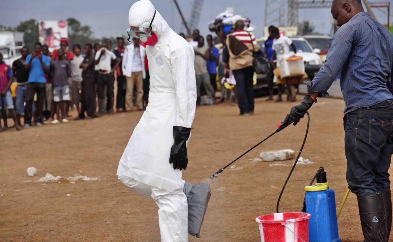 ebolatracks-e1425066627706