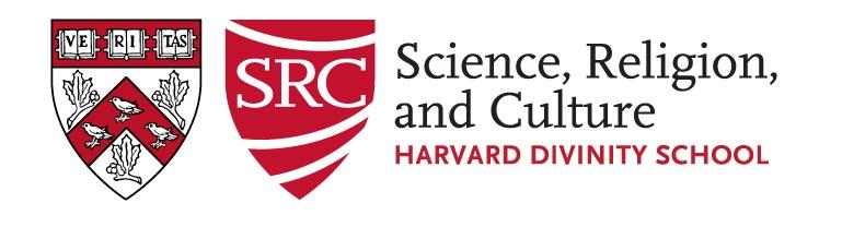 SRC HDS combined logo