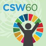 CSW60 logo