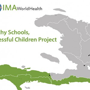 Map of haiti revised ima world health map of haiti healthy schools gumiabroncs
