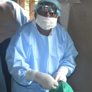 TT Surgery Picture- Masasi April2016 215