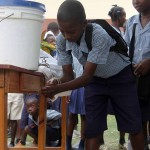 The importance of World Toilet Day in Haiti