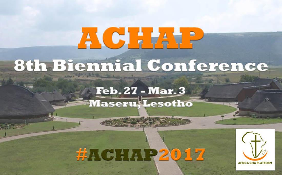 achap-blog