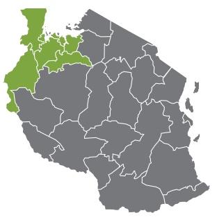 astute_map