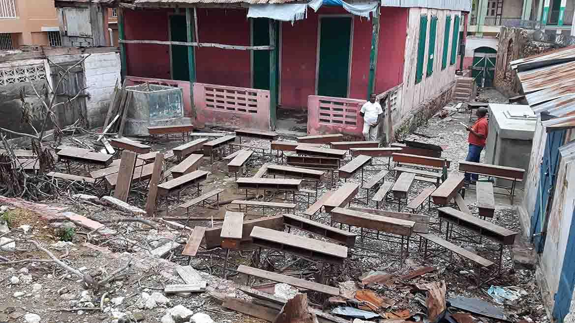 haiti_-hurricane_classroom1