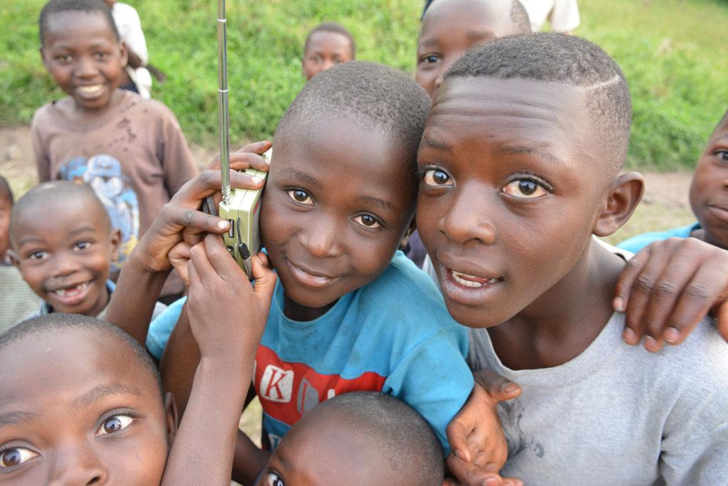 ima_rwenzori_kids_1024