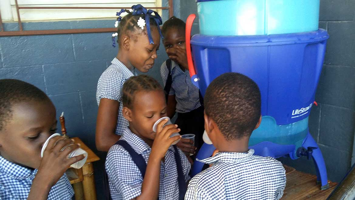 lifestraw_haiti