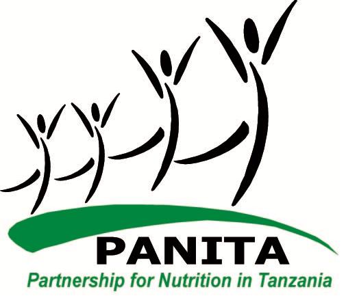 logo_panita_hd