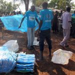 IMA's work in South Sudan continues despite ongoing insecurity