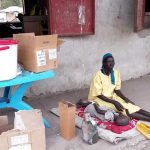 IMA World Health and Lutheran World Relief join to provide lifesaving treatment in South Sudan