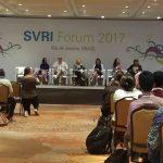 SVRI Forum – Findings from the Ushindi Program