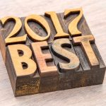 IMA World Health's BEST OF 2017