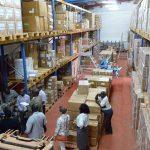 Emergency drugs arrive to treat 3.1 million in South Sudan