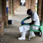 Overwhelming need remains in Ebola outbreak in eastern DR Congo