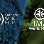Lutheran World Relief e IMA World Health unen sus fuerzas