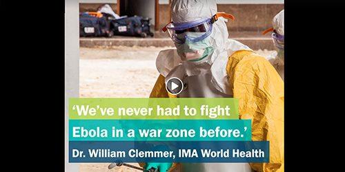 ebola-warzone