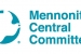 mennonite-central-committee